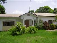 Four bedrooms - Furnished