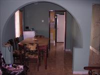 Two bedrooms - for sale