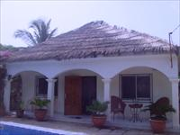 Two Bedroom Furnished Bungalow...