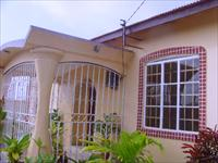 Bungalow for Rent in Brusibi