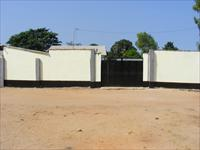 Large Compound for Sale in Bij...