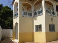 To Let 4 Bedrooms Unfurnished ...