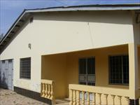 To Let 3 Bedrooms Unfurnished ...