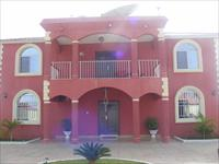 Fully Furnished Five Bedroom S...
