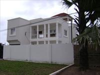 To Let 3 bedroomed Unfurnished...