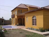 4 Bedrooms  - Unfurnished / Sw...
