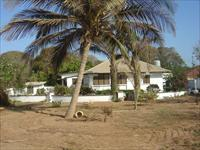 2 Bedrooms - Unfurnished - To ...