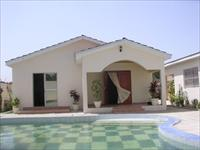2 Bedrooms (Two Bungalows) – F...