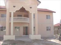 4 Bedrooms - Unfurnished - Swi...